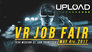 Vrjobfair_cover_02_(1)